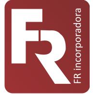 fr-incorporadora